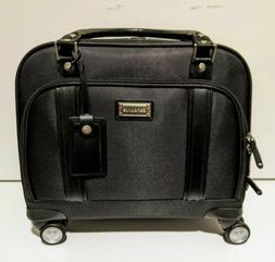 Samsonite ~ Spinner Mobile Office, Wheeled Briefcase, Carry-